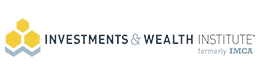 Investments & Wealth Logo