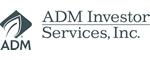 ADM Investor Services cmdtyExchange Sponsor