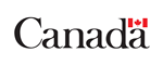 Canada cmdtyExchange Sponsor