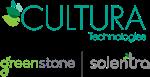 Cultura cmdtyExchange Sponsor
