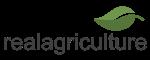 realAgriculture cmdtyExchange Sponsor