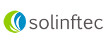 solinftec cmdtyExchange Sponsorship