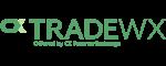 TradeWX cmdtyExchange Sponsor
