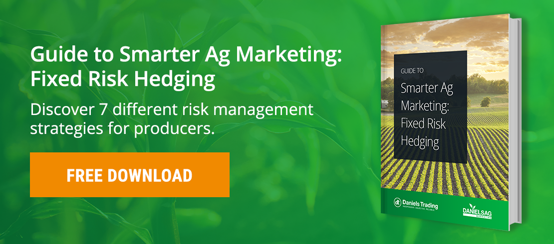 Guide to Smarter Ag Marketing
