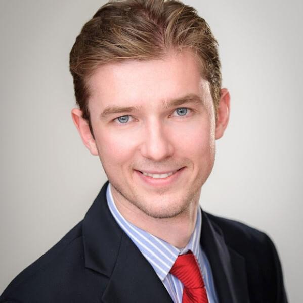 Erik Bregar