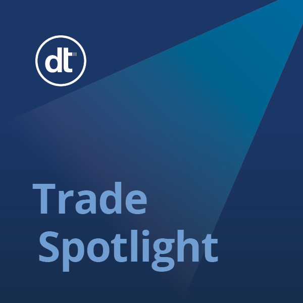 Trade Spotlight Suite – Trial